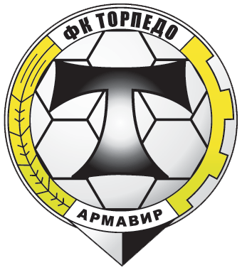 матч сборной россии по футболу